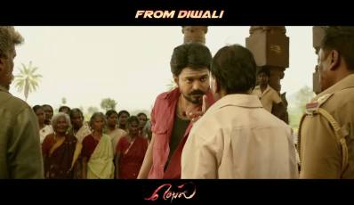 Kakakapo.com-Mersal-Movie-Screenshot-1 (33)