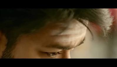 Kakakapo.com-Mersal-Movie-Screenshot-1 (38)