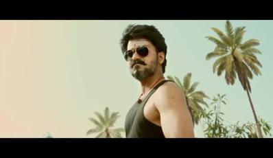 Kakakapo.com-Mersal-Movie-Screenshot-1 (45)