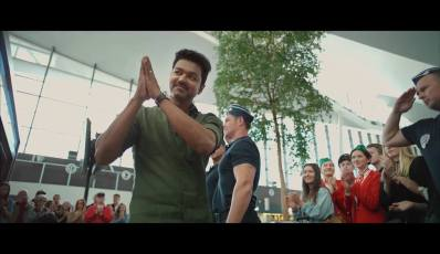 Kakakapo.com-Mersal-Movie-Screenshot-1 (9)