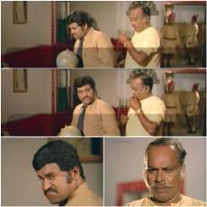 Kakakapo.com-Moondru-Mugam-Tamil-Meme-Templates-1 (2)