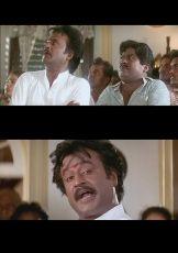 Kakakapo.com-Muthu-Tamil-Meme-Templates-1 (11)