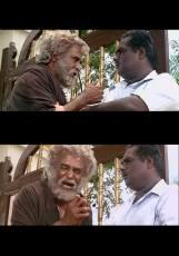 Kakakapo.com-Muthu-Tamil-Meme-Templates-1 (12)
