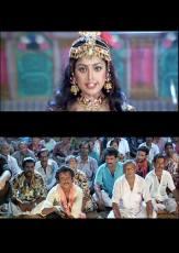 Kakakapo.com-Muthu-Tamil-Meme-Templates-1 (6)