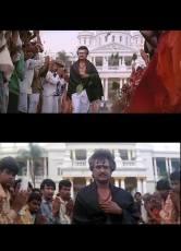 Kakakapo.com-Muthu-Tamil-Meme-Templates-1 (9)