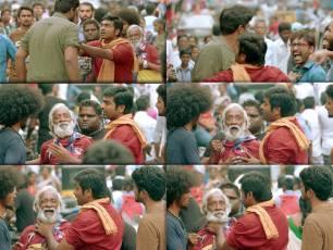 Kakakapo.com-Naanum-Rowdy-Dhaan-Tamil-Meme-Templates (102)