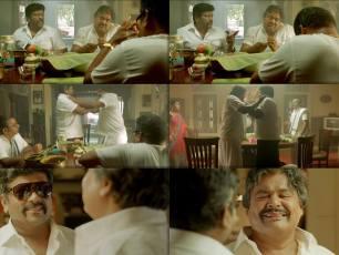 Kakakapo.com-Naanum-Rowdy-Dhaan-Tamil-Meme-Templates (104)
