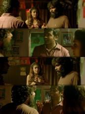 Kakakapo.com-Naanum-Rowdy-Dhaan-Tamil-Meme-Templates (105)