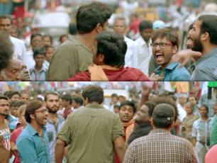 Kakakapo.com-Naanum-Rowdy-Dhaan-Tamil-Meme-Templates (109)
