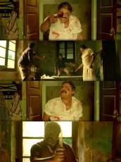 Kakakapo.com-Naanum-Rowdy-Dhaan-Tamil-Meme-Templates (11)