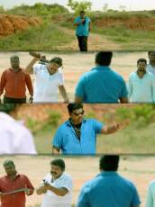 Kakakapo.com-Naanum-Rowdy-Dhaan-Tamil-Meme-Templates (112)