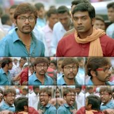 Kakakapo.com-Naanum-Rowdy-Dhaan-Tamil-Meme-Templates (117)