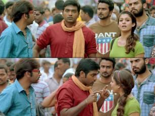 Kakakapo.com-Naanum-Rowdy-Dhaan-Tamil-Meme-Templates (13)
