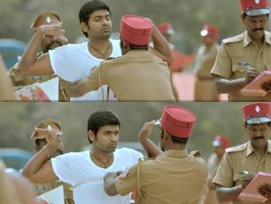 Kakakapo.com-Naanum-Rowdy-Dhaan-Tamil-Meme-Templates (17)