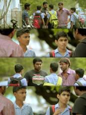 Kakakapo.com-Naanum-Rowdy-Dhaan-Tamil-Meme-Templates (20)