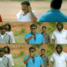 Kakakapo.com-Naanum-Rowdy-Dhaan-Tamil-Meme-Templates (22)