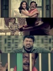 Kakakapo.com-Naanum-Rowdy-Dhaan-Tamil-Meme-Templates (24)