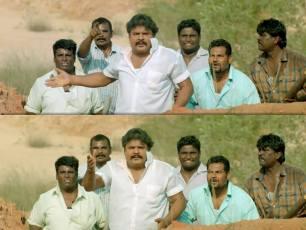 Kakakapo.com-Naanum-Rowdy-Dhaan-Tamil-Meme-Templates (25)