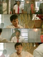Kakakapo.com-Naanum-Rowdy-Dhaan-Tamil-Meme-Templates (28)