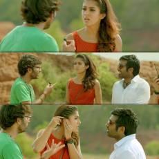 Kakakapo.com-Naanum-Rowdy-Dhaan-Tamil-Meme-Templates (29)