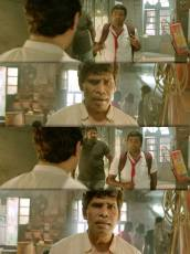 Kakakapo.com-Naanum-Rowdy-Dhaan-Tamil-Meme-Templates (3)