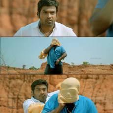 Kakakapo.com-Naanum-Rowdy-Dhaan-Tamil-Meme-Templates (33)