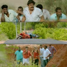 Kakakapo.com-Naanum-Rowdy-Dhaan-Tamil-Meme-Templates (35)
