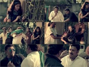 Kakakapo.com-Naanum-Rowdy-Dhaan-Tamil-Meme-Templates (36)