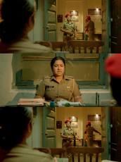 Kakakapo.com-Naanum-Rowdy-Dhaan-Tamil-Meme-Templates (44)