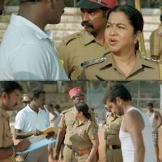 Kakakapo.com-Naanum-Rowdy-Dhaan-Tamil-Meme-Templates (48)