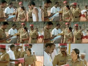 Kakakapo.com-Naanum-Rowdy-Dhaan-Tamil-Meme-Templates (58)