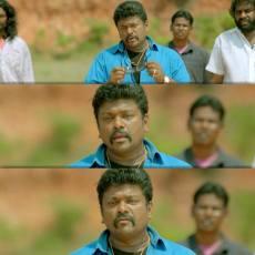 Kakakapo.com-Naanum-Rowdy-Dhaan-Tamil-Meme-Templates (60)