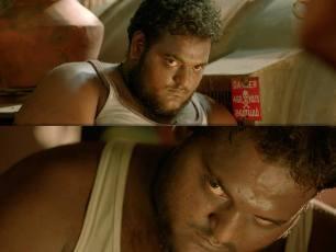 Kakakapo.com-Naanum-Rowdy-Dhaan-Tamil-Meme-Templates (61)