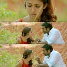 Kakakapo.com-Naanum-Rowdy-Dhaan-Tamil-Meme-Templates (63)