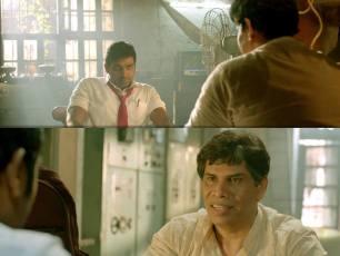 Kakakapo.com-Naanum-Rowdy-Dhaan-Tamil-Meme-Templates (65)