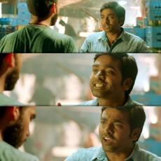 Kakakapo.com-Naanum-Rowdy-Dhaan-Tamil-Meme-Templates (67)