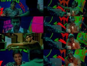 Kakakapo.com-Naanum-Rowdy-Dhaan-Tamil-Meme-Templates (68)