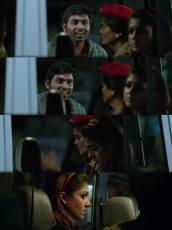 Kakakapo.com-Naanum-Rowdy-Dhaan-Tamil-Meme-Templates (72)