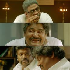 Kakakapo.com-Naanum-Rowdy-Dhaan-Tamil-Meme-Templates (75)