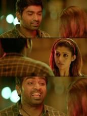 Kakakapo.com-Naanum-Rowdy-Dhaan-Tamil-Meme-Templates (84)