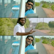 Kakakapo.com-Naanum-Rowdy-Dhaan-Tamil-Meme-Templates (94)