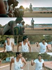 Kakakapo.com-Naanum-Rowdy-Dhaan-Tamil-Meme-Templates (96)