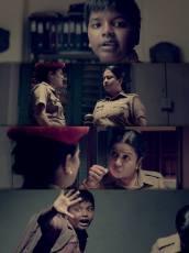 Kakakapo.com-Naanum-Rowdy-Dhaan-Tamil-Meme-Templates (98)