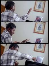 Kakakapo.com-Nandha-Tamil-Meme-Templates-1 (2)