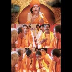 Kakakapo.com-Oru-Kal-Oru-Kannadi-Tamil-Meme-Templates-1 (10)