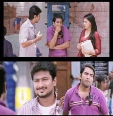 Kakakapo.com-Oru-Kal-Oru-Kannadi-Tamil-Meme-Templates-1 (3)