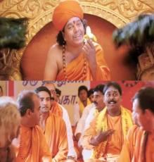 Kakakapo.com-Oru-Kal-Oru-Kannadi-Tamil-Meme-Templates-1 (7)
