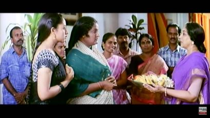 Kakakapo.com-Padayappa-Tamil-Meme-Templates-1 (13)