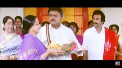 Kakakapo.com-Padayappa-Tamil-Meme-Templates-1 (15)
