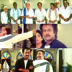 Kakakapo.com-Padayappa-Tamil-Meme-Templates-1 (2)